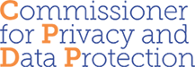 Commissioner for Privacy and Data Protection (Victoria)